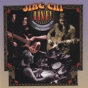 Jing Chi Live! Songs