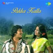 Pakka Kalla Songs