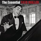 The Essential Fats Waller Songs