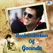 Best Collection Of Govinda Songs