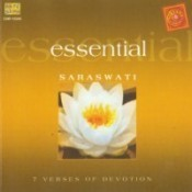 Essential Saraswati (compilation) Songs