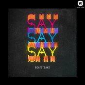 SaySaySay Songs