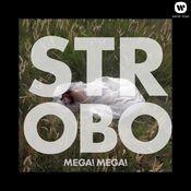 Strobo Songs