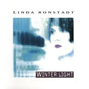 Winter Light Songs