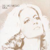 Del mio meglio n. 1 (2001 Remastered Version) Songs