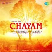 Chayam Songs