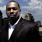 Birmingham Songs
