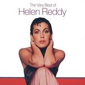 The Very Best Of Helen Reddy Songs