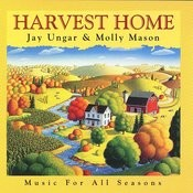 Harvest Home Songs