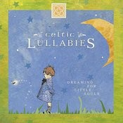 Celtic Lullabies Songs
