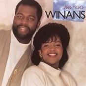 Bebe & Cece Winans Songs