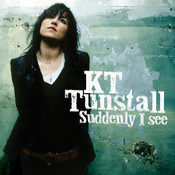 K.T. Tunstall Songs