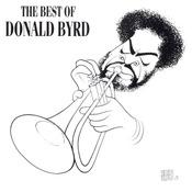 The Best Of Donald Byrd Songs