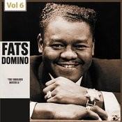 Fats Domino, Vol. 6 Songs