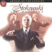 Bachianas Brasileiras No. 5: Artists Of The Century: Leopold Stokowski Songs
