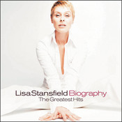 Biography - The Greatest Hits Songs