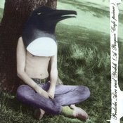 Preludes, Airs And Yodels (A Penguin Cafe Primer) Songs