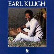 Earl Klugh Songs