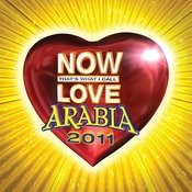 Now Love Arabia 2011 Songs