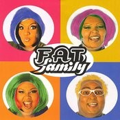 Fat Family Songs