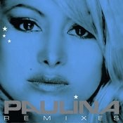 Paulina Remixes Songs