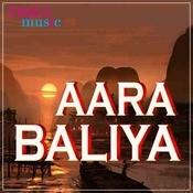 Aaj Kal Dekh Song