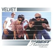 Velvet: The Best Of Platinum Songs