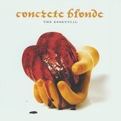 The Essential Concrete Blonde Songs
