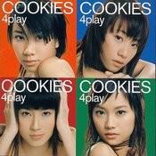 Cookies 4play Songs
