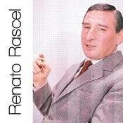 Renato Rascel: Solo Grandi Successi Songs