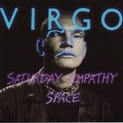 Saturday Empathy Space Songs