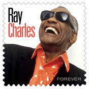 Ray Charles Forever (International Version) Songs