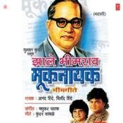 Jhale Bheemrav Mooknayak Songs
