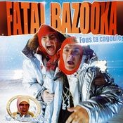 Fous ta cagoule (Radio Edit) Songs