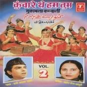 Kunware The Hum Tum Songs