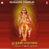 Murugan Pamalai Songs