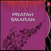 Pratah Smaran Songs