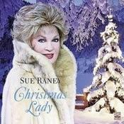 Christmas Lady Songs
