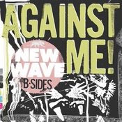 New Wave B-Sides Songs