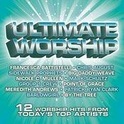 Ultimate Worship Songs