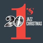 20 #1's : Jazz Christmas Songs