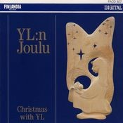 YL:n Joulu / Christmas with YL Songs