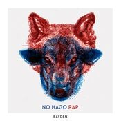 No hago rap Songs