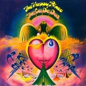 The Happy Prince Songs