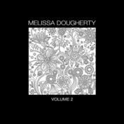 Volume 2 Songs