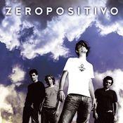 Zeropositivo Songs