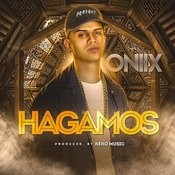 Hagamos Songs
