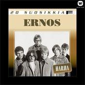 20 Suosikkia / Harha Songs