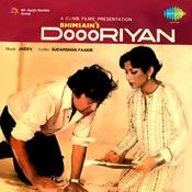 Dooriyan Songs