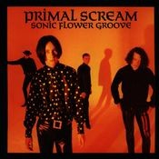 Sonic Flower Groove Songs